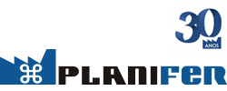 Planifer