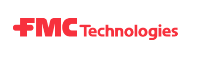 FMC_TECHNOLOGIES