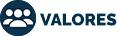 valores-sobre